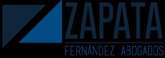 Zapata Fernández